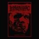 LEPROPHILIAC - CD - Caskets of Flesh