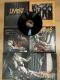LIVIDITY - Gatefold 12'' LP - ...'Til Only The Sick Remain