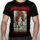 LOOKING FOR AN ANSWER - Eterno Treblinka - T-Shirt size XXL