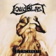LOUDBLAST - CD -  Disincarnate