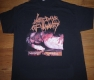 LAST DAYS OF HUMANITY - Putrefaction.... 3 - T-Shirt Size XL