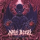 MASS BURIAL - CD - Soulless Legions