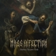 MASS INFECTION - CD - Shadows Became Flesh