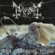 MAYHEM - Digibook 2 CD - Grand Declaration Of War