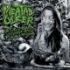 MEATAL ULCER - CD - The Fog Had Begun To Churn Whit Flesh Enthusiasm