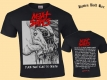 MEAT SHITS - Fuck That Cunt - T-Shirt Size S