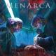 MENARCA -CD- Prognosi Infausta