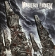 MISERY INDEX - CD - Rituals Of Power