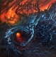 MORFIN - 12'' LP -  Consumed By Evil