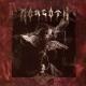 MORGOTH - CD - Cursed (reissue + Bonus)