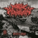 MORGUE DISMEMBERMENT - CD - Bloody Gorge