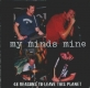 MY MINDS MINE - CD - 48 Reasons To Leave This Planet