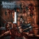 MYOCARDIAL INFARCTION - 2 Song Single CD -