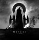 MYTERI - Digipak CD - Ruiner