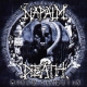 NAPALM DEATH -CD- Smear Campaign