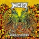 NEID - CD - Anthems To The Dissonance (Discography 2007​-​2020)