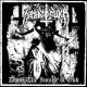 NEKKROFUKK - 12'' LP - Deny the Image of God