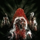 NEKROFILTH - CD - Worm Ritual