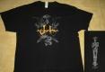 NILE - T-Shirt - size XXL (2nd Hand)