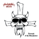 NOCTURNAL BREED - MCD - Triumph of Blasphemer