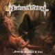 NOCTURNAL GRAVES - CD -  ...From The Bloodline Of Cain