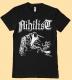 NIHILIST - Nihilist - T-Shirt Größe XXL