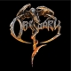 OBITUARY - Digipak CD - Obituary