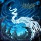 ONCOLOGY - CD - Infinite Regress
