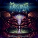 ORPHALIS - CD - The Birth Of Infinity