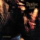 PARADISE LOST - 12'' LP - Gothic