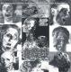 PATHOLOGIST - CD - Forensic Medicine And Pathology