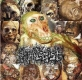 PATHOLOGIST - Digipak 2CD - Part 2 - Forensic Grind Versus Medical Noise