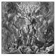 PERVERSITY - CD - Idolatry