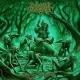 PERVERTED DEXTERITY - CD - Spiritual Awakening