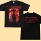 PIG DESTROYER - Stab Me Again - T-Shirt Größe S