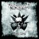 PIGSKINNER - CD - High Life