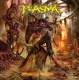 free at 100€+ orders: PLASMA - CD - Ethical Waste