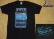 PLASMA - Goregrind - T-Shirt Size XL