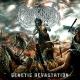 PRIMORDIUS - CD - Genetic Devastation