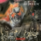 PROTECTOR - 12'' LP - Golem (bone Vinyl)