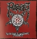 PUTREFY - CD - Infestation,Oppression,Possession