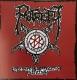 PUTREFY - CD - Infestation,Oppression,Possession