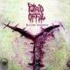 PUTRID OFFAL -Digipak CD- Mature Necropsy