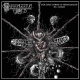 PYPHOMGERTUM - CD - Multiple Forms Of Humiliation To... Satan