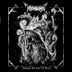 REMAINS - CD - Through The Eyes Of Death