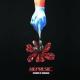 REPULSIC - CD - Flower Of Carnage