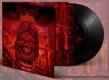 REVEL IN FLESH - Gatefold 12''LP - The Hour Of The Avenger