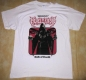 REVEL IN FLESH - Kult Of Death - T-Shirt Size XL