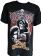 REVEL IN FLESH - Skull Sacrifice - T-Shirt Size L