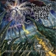 RIPPING FLESH -CD- Episodes of Chaotic Extinction
